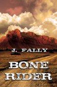 bone rider