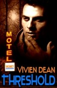Review: Threshold by Vivien Dean