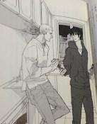 adrien english drawing
