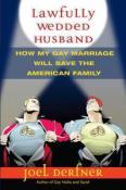 lawfully wedded husband