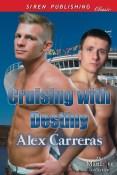 Review: Cruising with Destiny by Alex Carreras