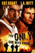 Review: The Only One Who Knows by Cat Grant and L.A. Witt