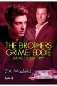 Review: The Brothers Grime: Eddie