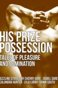 his prize possession