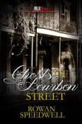 ghost of bourbon street