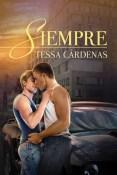 Review: Siempre by Tessa Cardenas