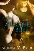 blacque/bleu