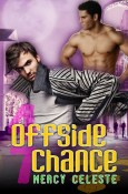 Review: Offside Chance by Mercy Celeste