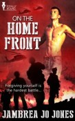 on the home front