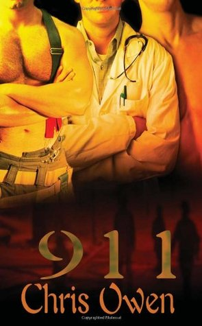 Review: 911 by Chris Owen