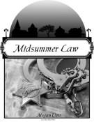 midsummer law