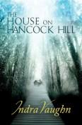 house on hancock hill