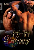 covert delivery