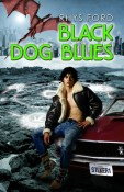 Review: Black Dog Blues by Rhys Ford