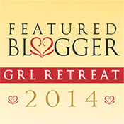 2014GRL_Featured_Bloggers_sq175