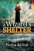 a wizards shelter