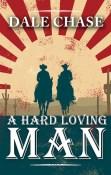 hard loving man