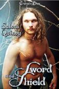 swordandshieldmed-2