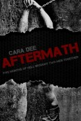 Review: Aftermath by Cara Dee