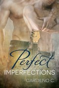 Giveaway: Perfect Imperfections by Cardeno C