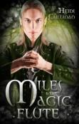 Excerpt and Giveaway: Miles and the Magic Flute by Heidi Cullinan