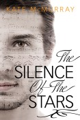 Guest Post and Giveaway: The Silence of the Stars by Kate McMurray