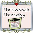 Throwback Thursday/Series Spotlight: Lost Boys and Love Letters Series by Bethany Brown and Ashlyn Kane
