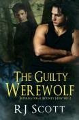 guilty werewolf