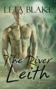 Review: The River Leith by Leta Blake
