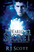 The Warlock's Secret