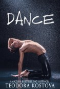 Review: Dance by Teodora Kostova