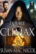 Review: Double Alchemy: Climax By Susan Mac Nicol