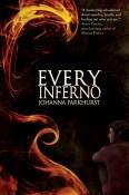 EveryInfernoORIG-4