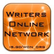 WON-logo1