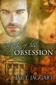 objects of his obsession