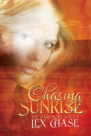 Review: Chasing Sunrise by Lex Chase