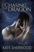 Review: Chasing the Dragon by Kate Sherwood