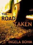 Review: The Road Taken by Ingela Bohm
