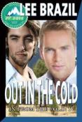 Review: Out in the Cold by Lee Brazil