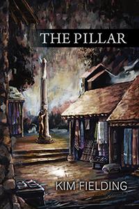 Review: The Pillar by Kim Fielding