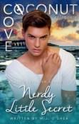 Nerdy Little Secret, Coconut Cove Episode #2