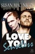 MoL_Love-You-Senseless_cover