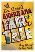 Guest Post and Giveaway: Americana Fairy Tale by Lex Chase