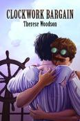 Clockwork Bargain by Therese Woodson