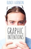 Review: Graphic Intentions by Randi Harmon