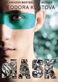 Review: Mask by Teodora Kostova