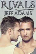 Review: Rivals by Jeff Adams