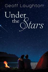 Review: Under the Stars by Geoff Laughton