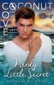 Review: Nerdy Little Secret by MJ O'Shea
