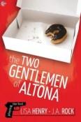 gentlemen of altona
